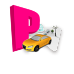 parkovací systém