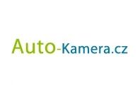 auto-kamera.cz logo