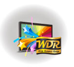 wdr techmology