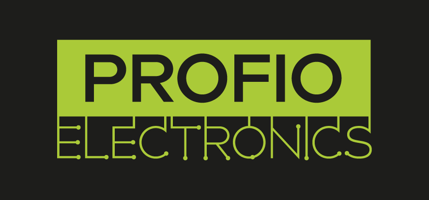 profine electronics