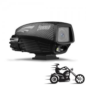 Zabudovana kamera v moto - Diskusné fórum - Moto poradňa  motoride.sk bfc53d5322d